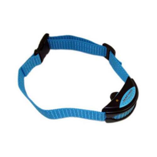 DogTek NoBark Sonic Bark Control Collar