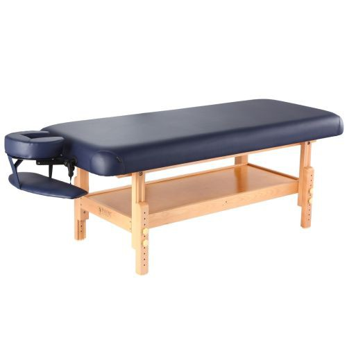 Laguna Stationary Massage Table
