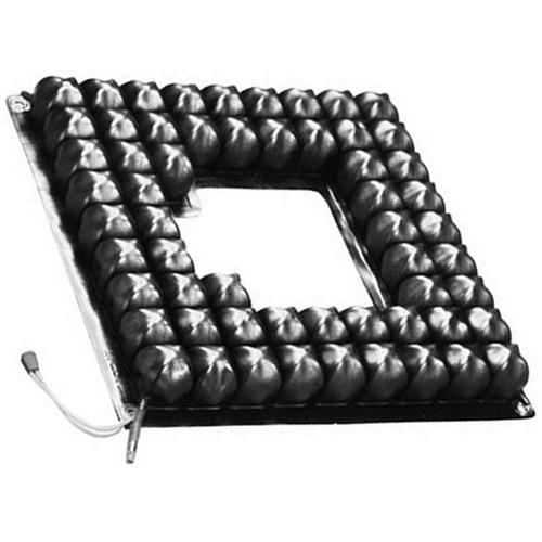 Commode Chair Cushion