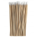 Q-Tips 6 Inch Wood Stick NonSterile Bulk Packaged