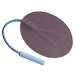 Uni-Patch Re-Ply Electrode Oval