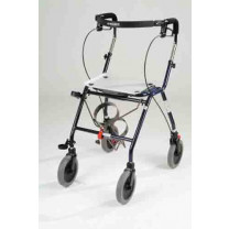 Legacy Low Dolomite Rollator