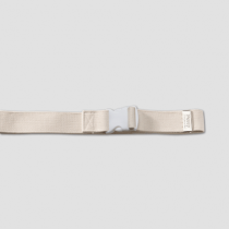 Posey Quick-Release Gait Belts