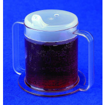 Independence Spillproof Mugs