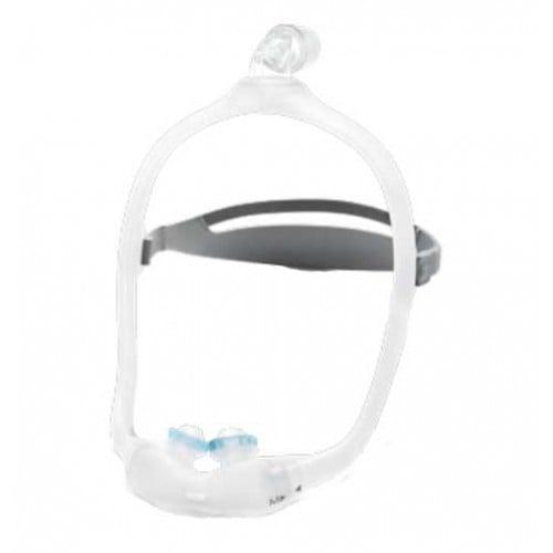 Dreamwear Fit Pack Philips Respironics 1116700 1124984