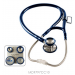 ProCardial C3 Stethoscope