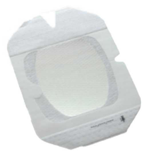 3M Tegaderm IV Advanced Securement Dressings | Vitality Medical