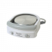 HC150 Series Heated Humidifier with Ambient Tracking