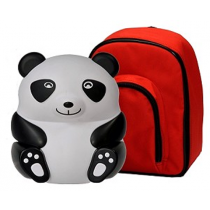 Panda Pediatric Nebulizer
