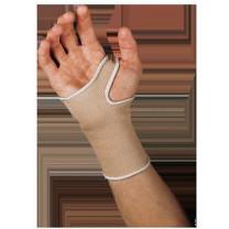 Leader Slip-On Wrist Compression Support