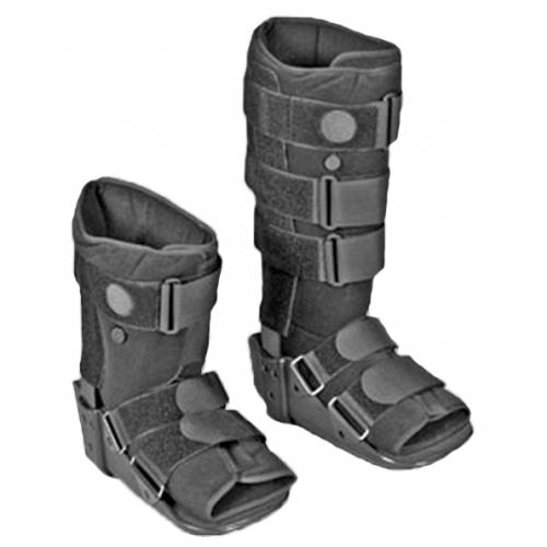 StepLite Easy Air Ankle Walker
