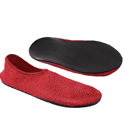 Posey Fall Management Slippers Vitality Medical