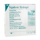 Tegaderm Hydrogel Wound Filler by 3M
