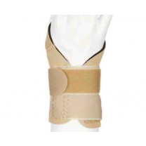 Mediven Orthopedics Neoprene Carpal Tunnel Support