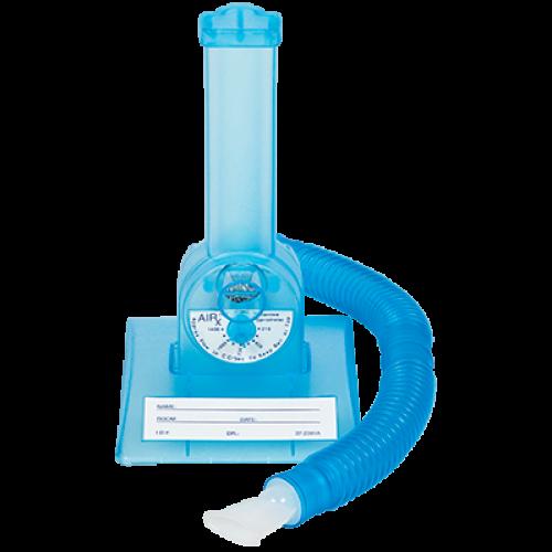AirLife AirX Disposable Spirometer