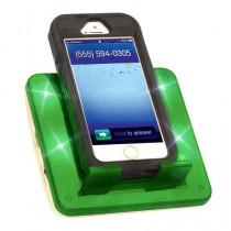 Serene Innovations CentralAlert CA-CX Phone Signaler