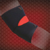 Champion Elbow Support