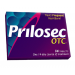 Prilosec OTC Heart Burn Relief