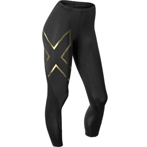 Women's MCS Thermal Compression Tights