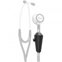CORE Stethoscope Attachment - Eko