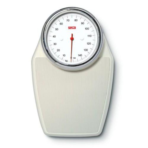 Seca Large Floor Dial Scale 760