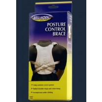 Posture Control Brace by DJ Orthopedic