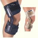 FlexLite Hinged Knee Support