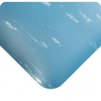 Wearwell UltraSoft Tile-Top Matting Anti-Fatigue Floor Mat