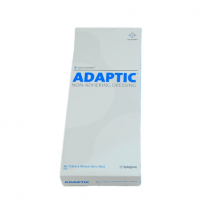 ADAPTIC Touch 3 x 16 Inch