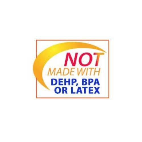 cure ultra intermittent catheter for men 5e7