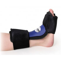 Freedom Dorsal PF Night Splint