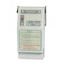 SelectAir Replacement Pump