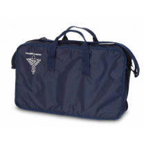 Health o meter Carrying Case