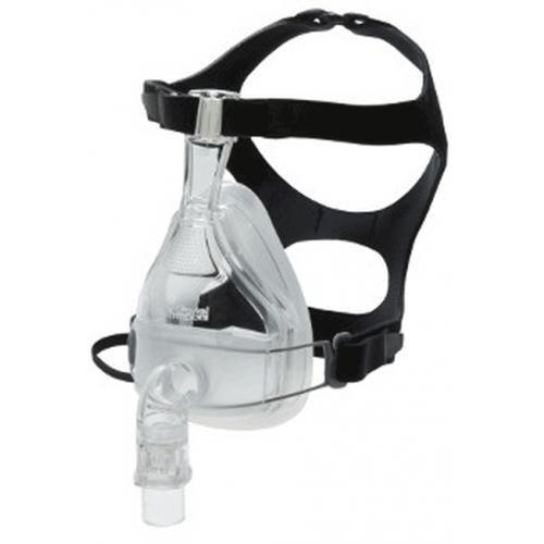 FlexiFit CPAP Full Face Mask