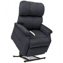 Serenity Collection Large Lift Chair