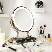 Zadro Lighted Glamour Mirror
