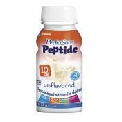 PediaSure Peptide 1.0 Unflavored