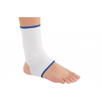 Compressive Ankle Support
