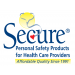 Secure Safety Solutions Logo