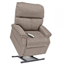 Classic LC-250 Lift Chair