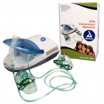 Dynarex Elite Compressor Nebulizer