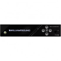 Williams Sound FM 557 PRO Listening Device