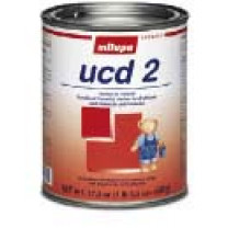 Milupa UCD 2 Medical Food for Urea Cycle Disorder