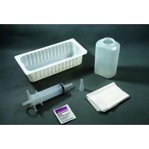 Irrigation Tray Kit