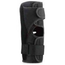 ProLite Airflow Wrap-Around Hinged Knee