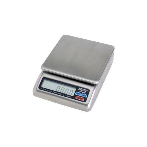 Doran Diaper or Specimen Scale