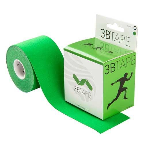 kinesiology sports tape 3b scientific 3btape e26