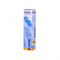 Squip Products Nasaline Nasal Rinsing System