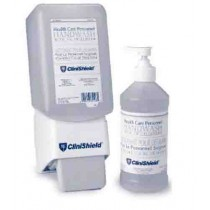 CliniShield Antimicrobial Hand Wash