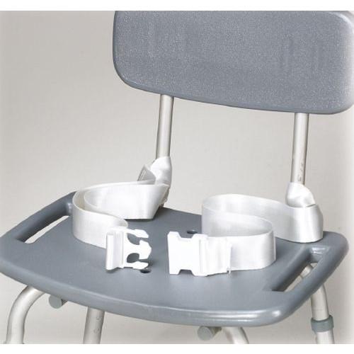 Skil-Care Shower / Toilet Safety Belt